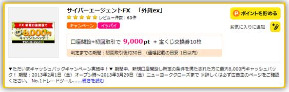 サイバーエージェントFX.png